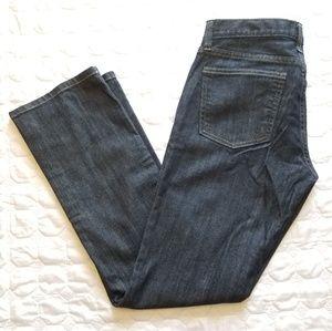 Gap Straight Fit Denim Jeans 8A